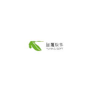 鱼鹰合同管理