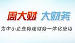 ZDC大财务软件