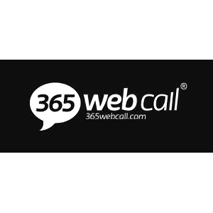 365webcall视频客服