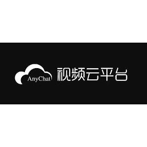 AnyChat视频云