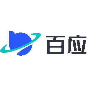 百应视频客服