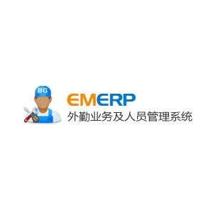 Emerp