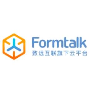 Formtalk