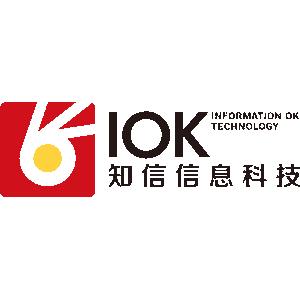 IOK视频呼叫中心系统
