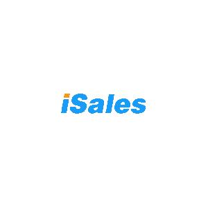 Isales