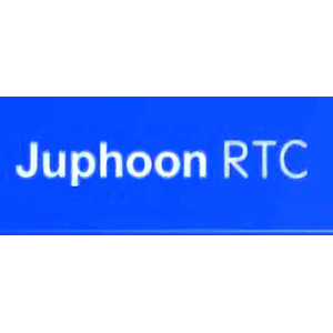 Juphoon RT