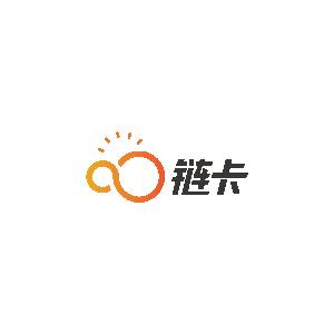 链卡企微SCRM