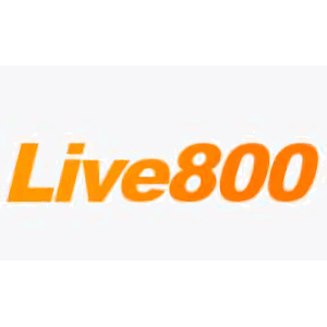 live800在线客服系统