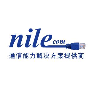 尼罗河视频客服系统