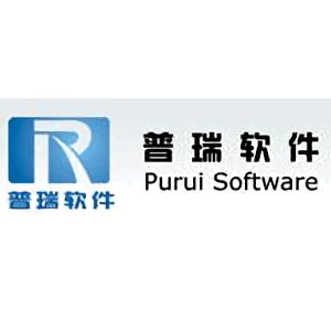 普瑞售后服务管理软件