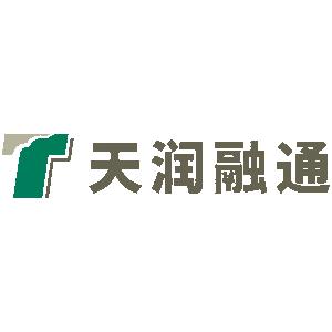 天润融通联络中心