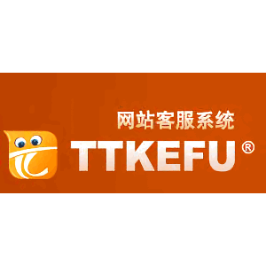 TTKEFU网站客服系统