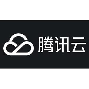 腾讯云呼叫中心CCC