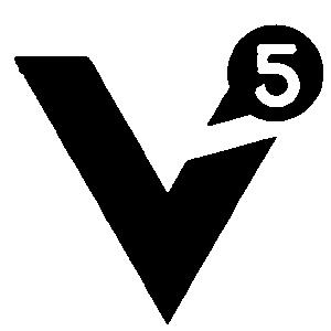 V5机器人客服