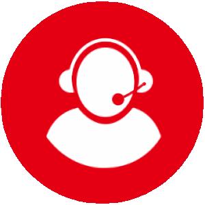 WoLive在线客服系统