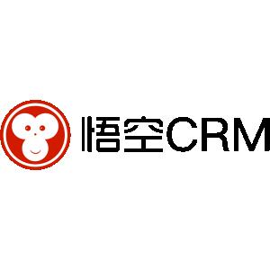 悟空CRM