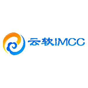 云软ImCC工单系统