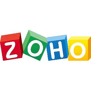 ZOHO多渠道服务工单系统