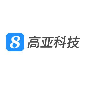 8Manage HCM
