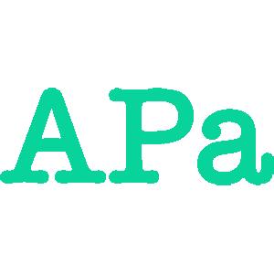 阿帕网校系统