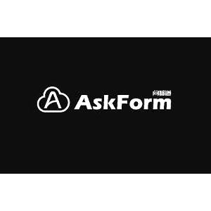 AskForm360测评反馈系统