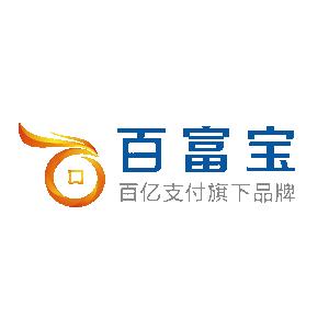 百富宝灵活用工平台