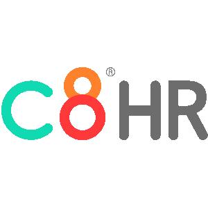 C8HR科学用人系统