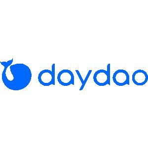 dayHR