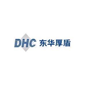 东华厚盾全面预算管理平台