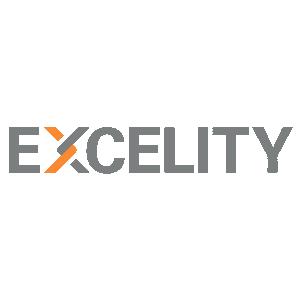 ExcelityHCM人力资本管理