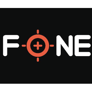 F-One Planning
