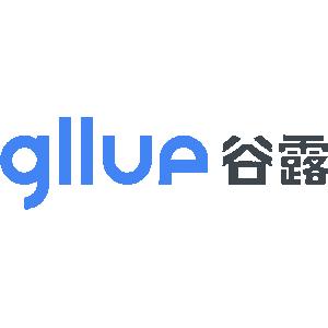 谷露HR招聘管理系统