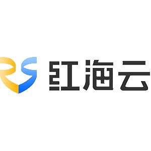 红海eHR