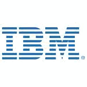 IBM人力资源服务