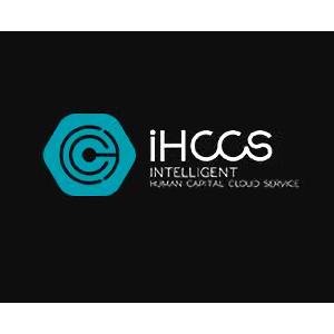 IHCCS人事外包系统