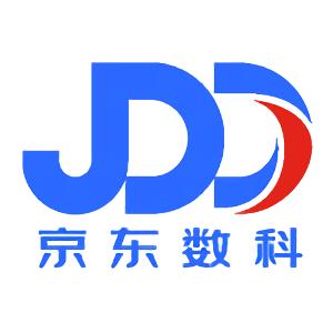 京东科技易企付