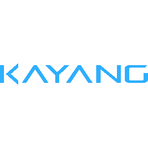 Kayang PowerHR