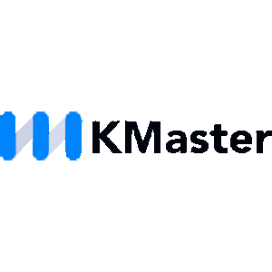 KMaster知识管理平台