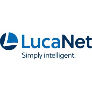LucaNet Planner