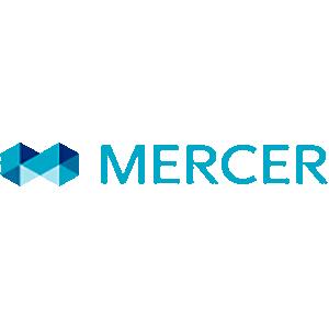 Mercer Mettl人才测评工具