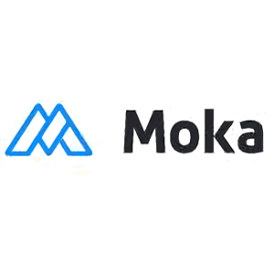 Moka People