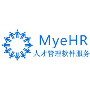 MyeHR