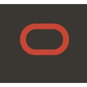 Oracle财务云