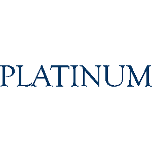 Platinum薪酬管理