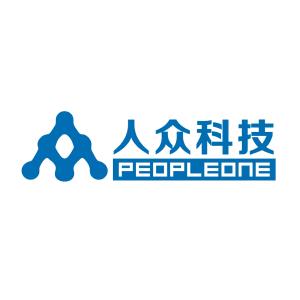 人众Ai-HR智能管理软件