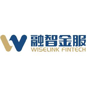 融智金服资产管理综合业务平台