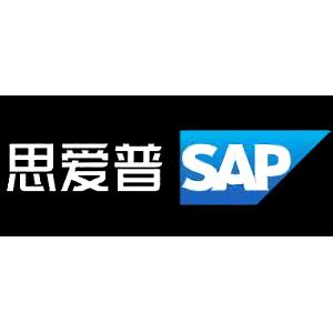 SAP网络和支出管理