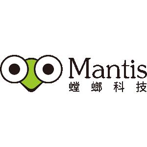 螳螂科技网校+教务