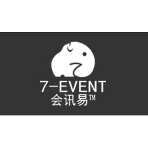 7-event会讯易