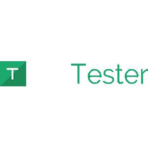ABTester